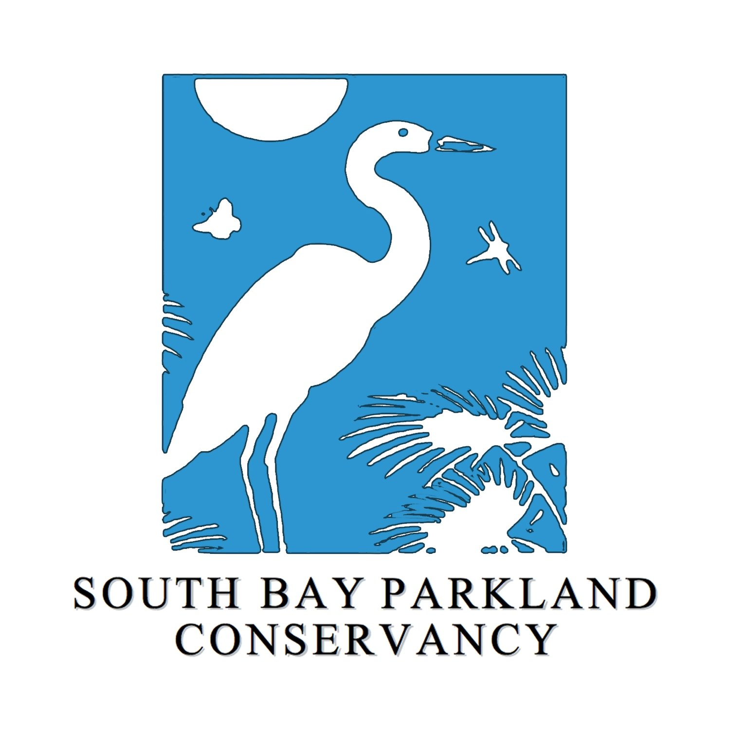 South Bay Parkland Conservancy