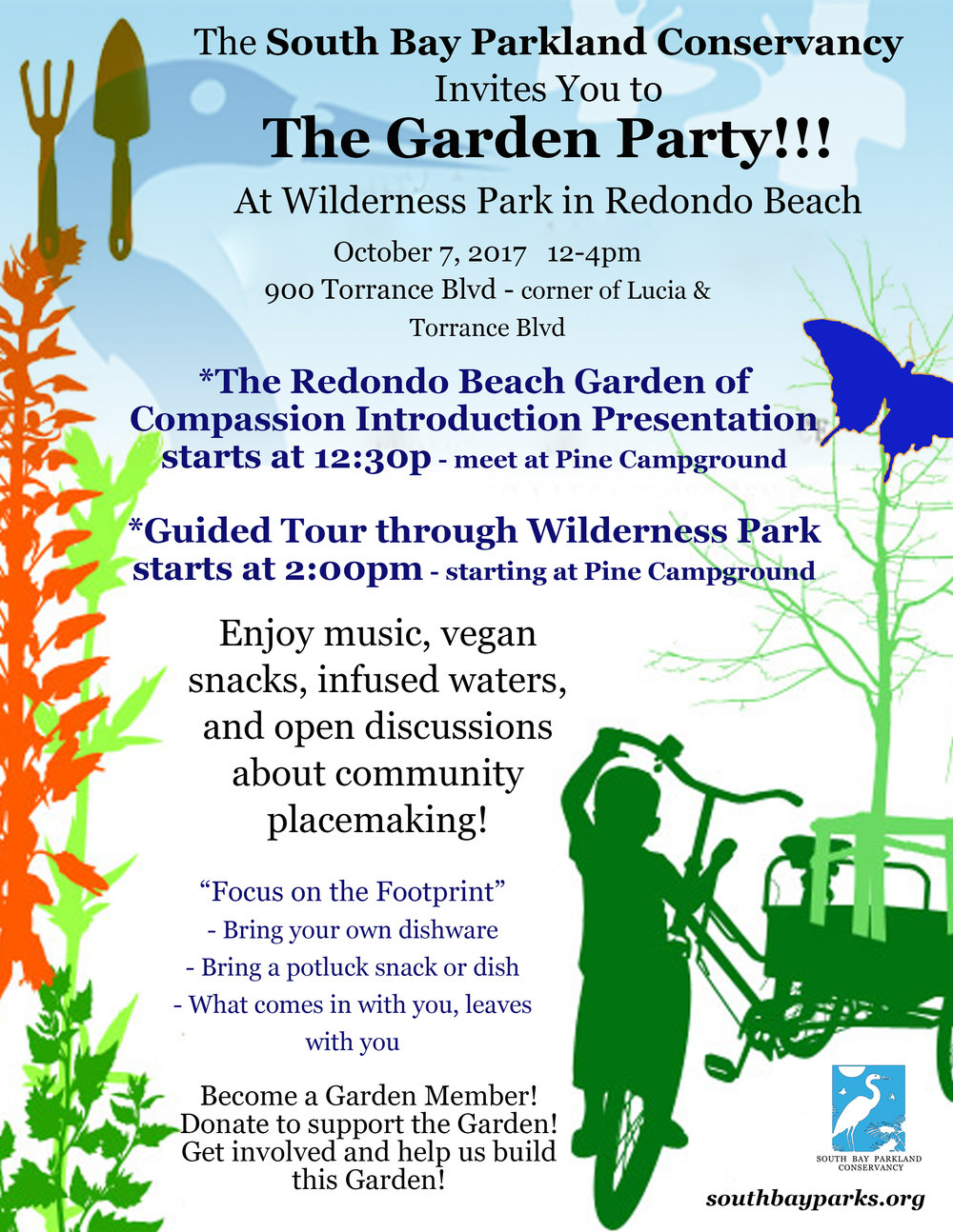 The Garden Party!!! Invite2.jpg