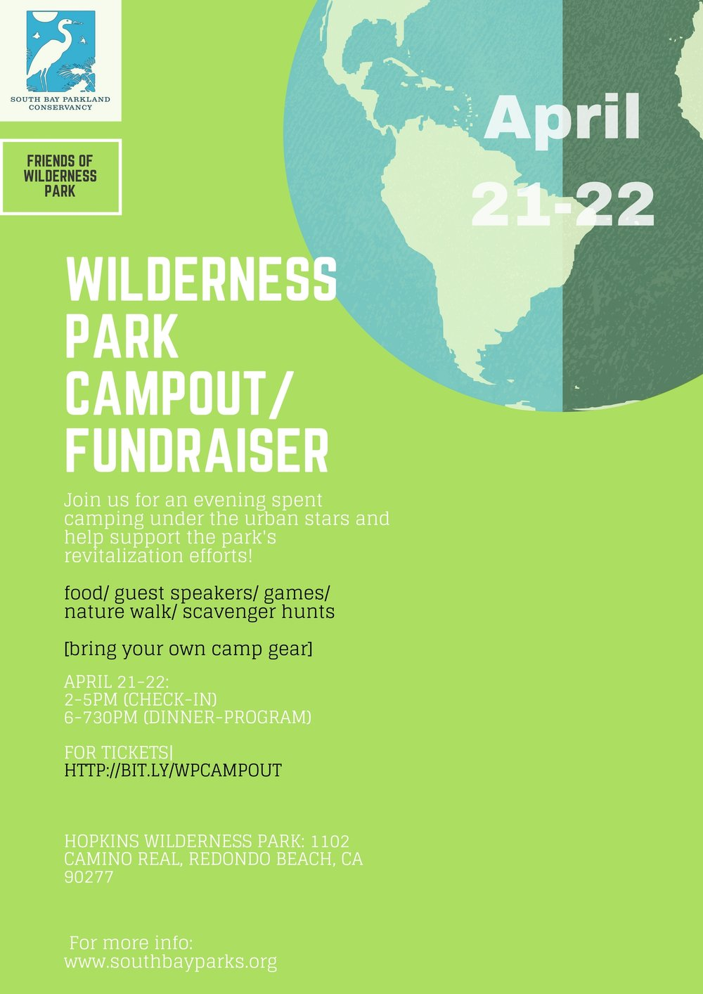 wilderness park campout%2F fundraiser.jpg