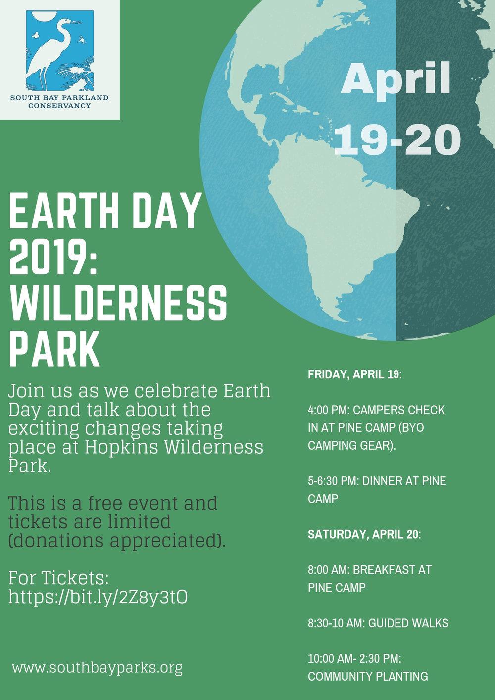 Earth Day 2019 Wilderness Park.jpg