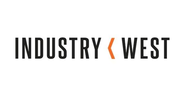 industrywest.com-2KaCoS.jpg