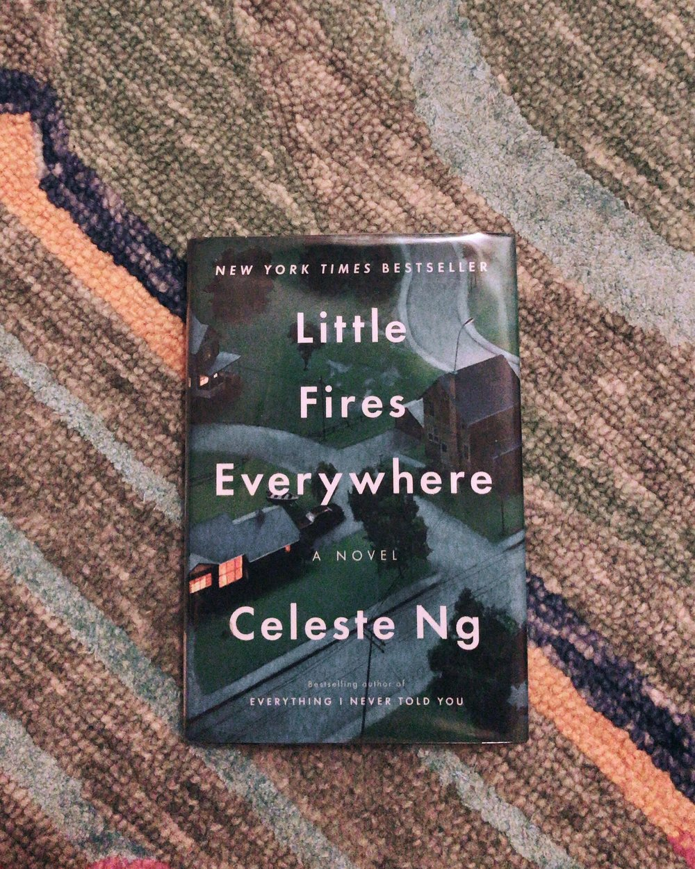little+fires+everywhere+celeste+ng+babes+and+books.jpg