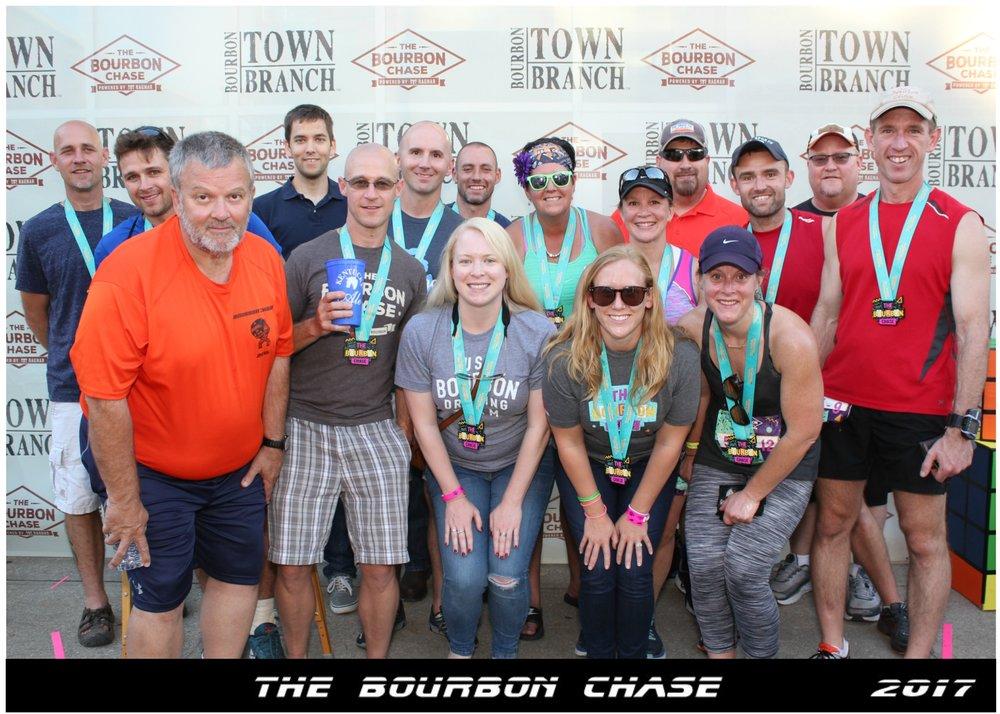 Bourbon Chase 2017.jpg