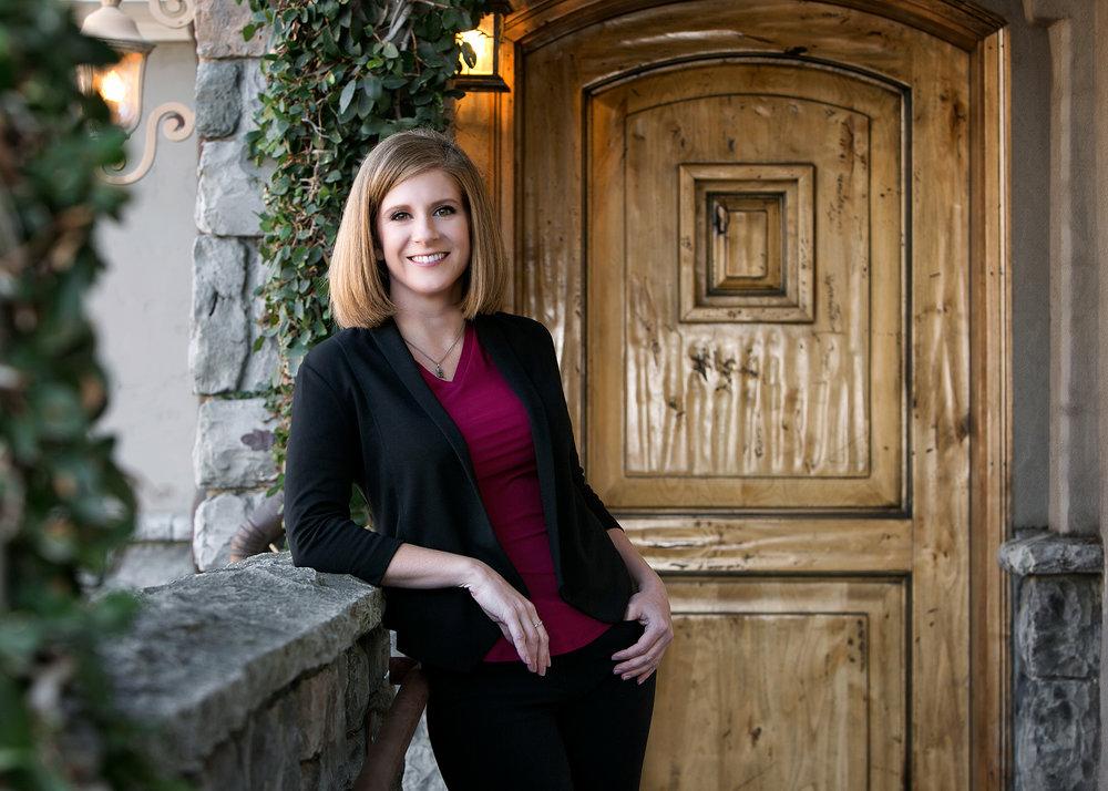Sara Warden.jpg