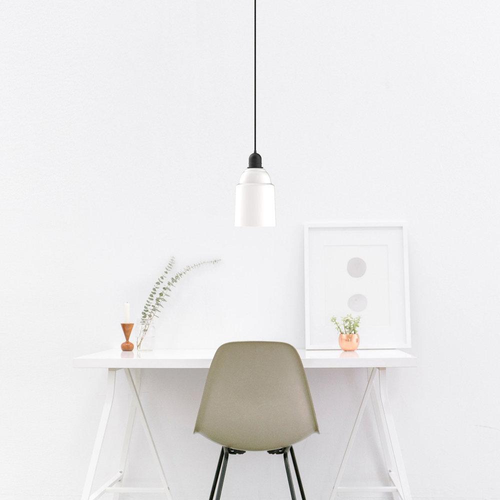 white pendant.jpg