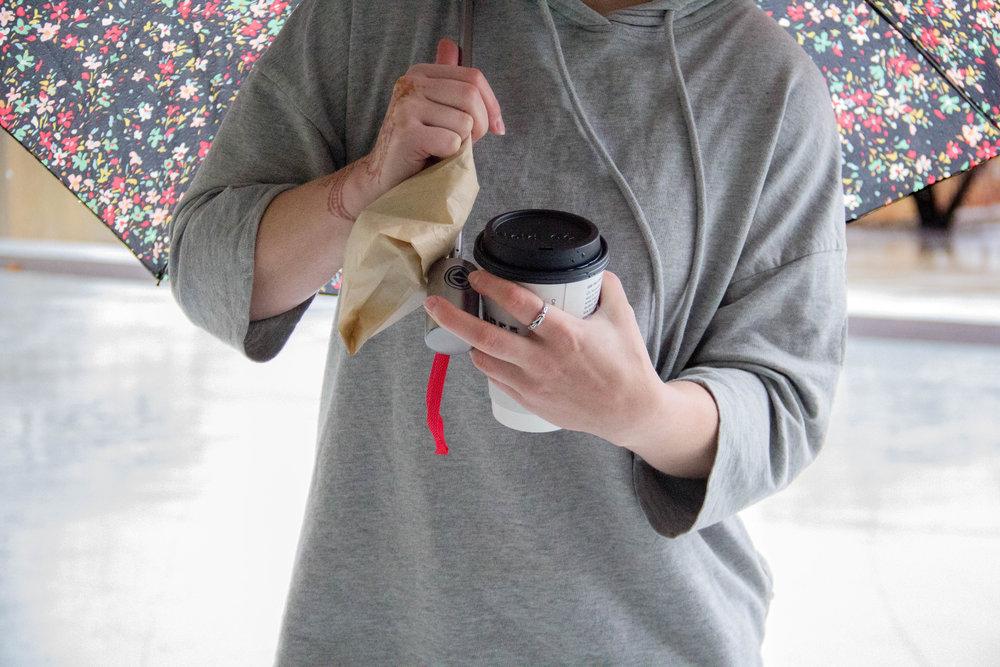 Coffee And Muffin Regular Jumble.jpg