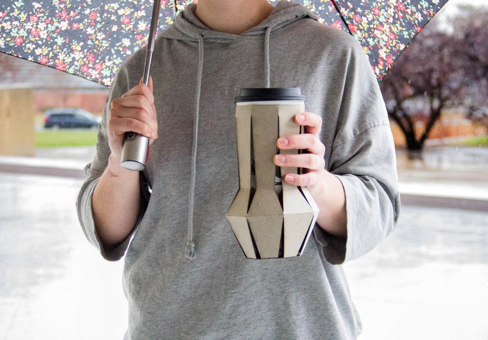 Umbrella New Solution.jpg