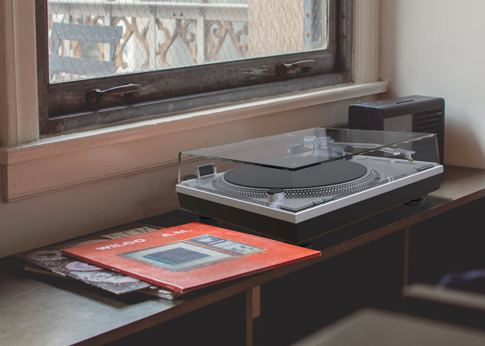 Turntable & Record.jpg