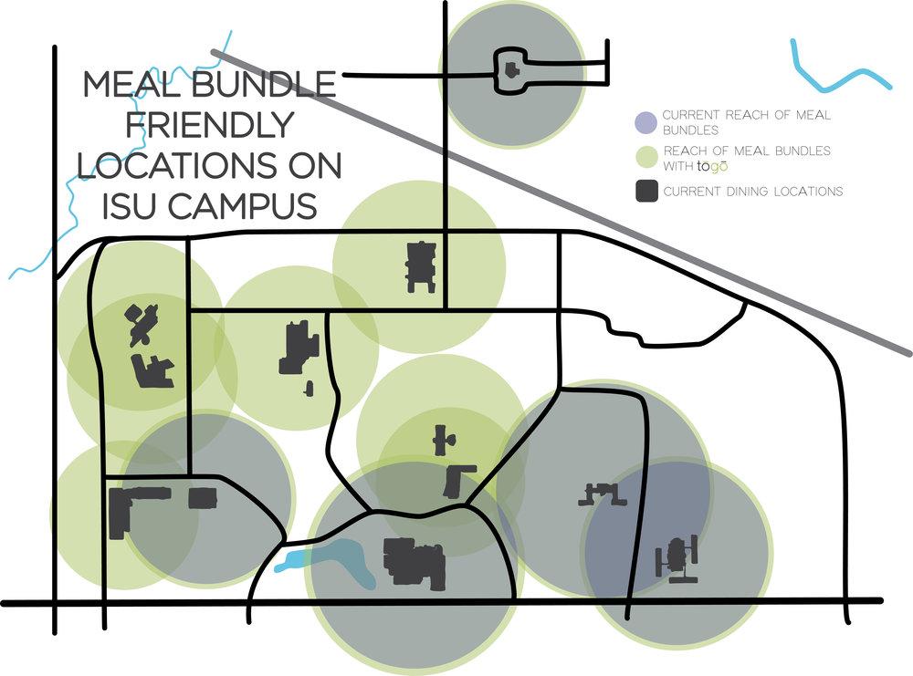 Campus Map Style.jpg