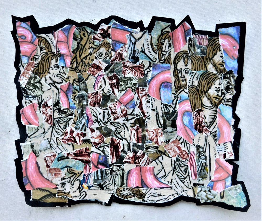 Pink Jesus - David Dodd Lee.JPG