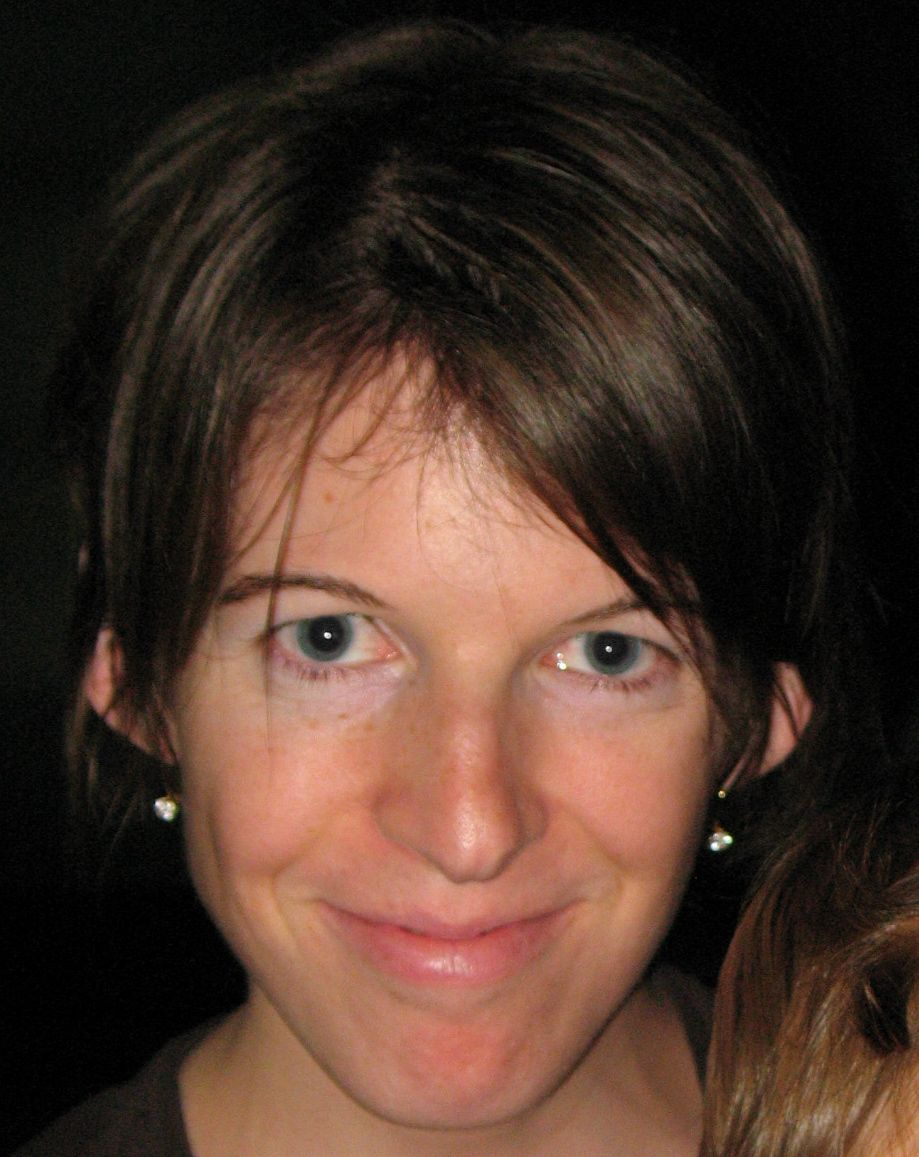 Jenn Blair Photo.jpg