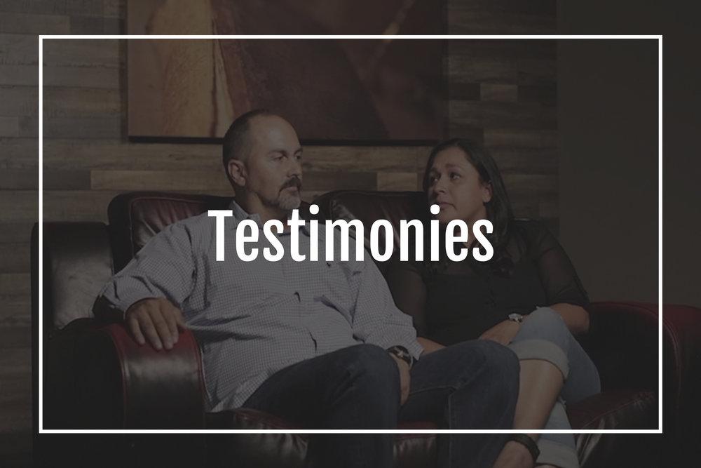 Testimonies e&R.jpg