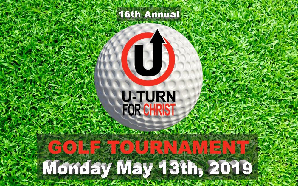 golf tournament2019.jpg