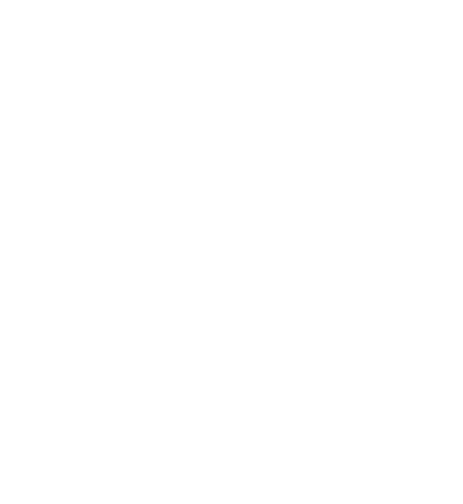 God Belongs In Jacksonville