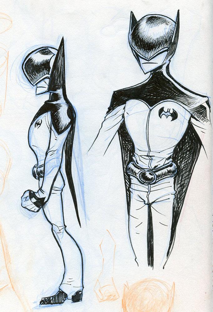 batman_sketch