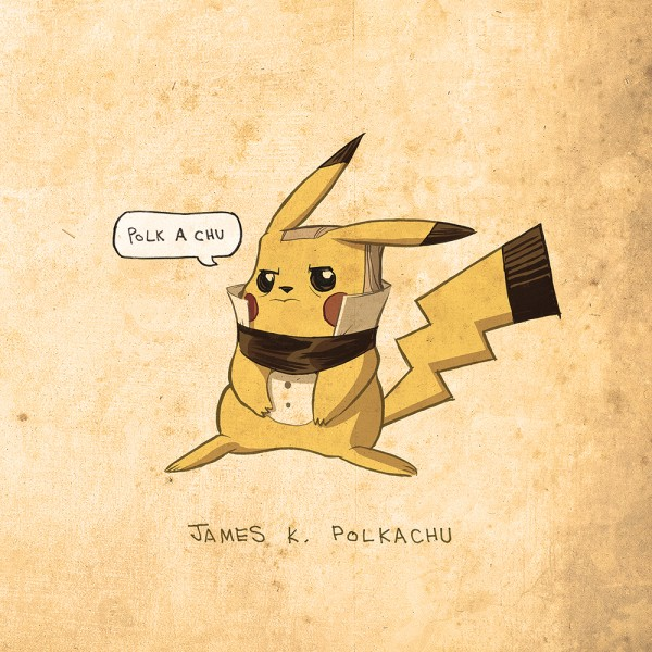 pokemon_polkachu_sm