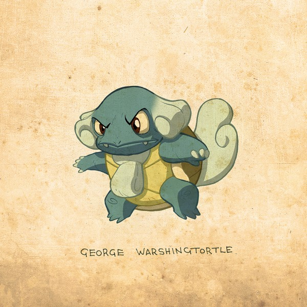 pokemon_warshingtortle_sm
