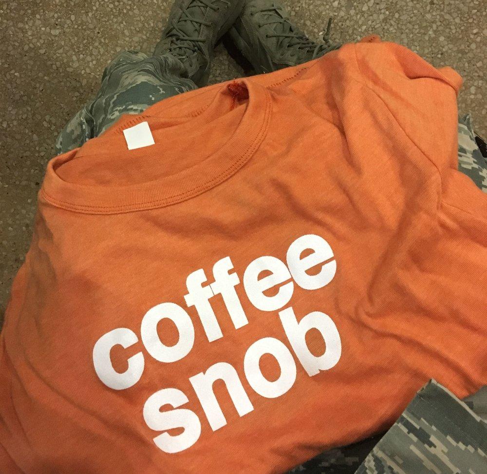 coffeesnob.jpg