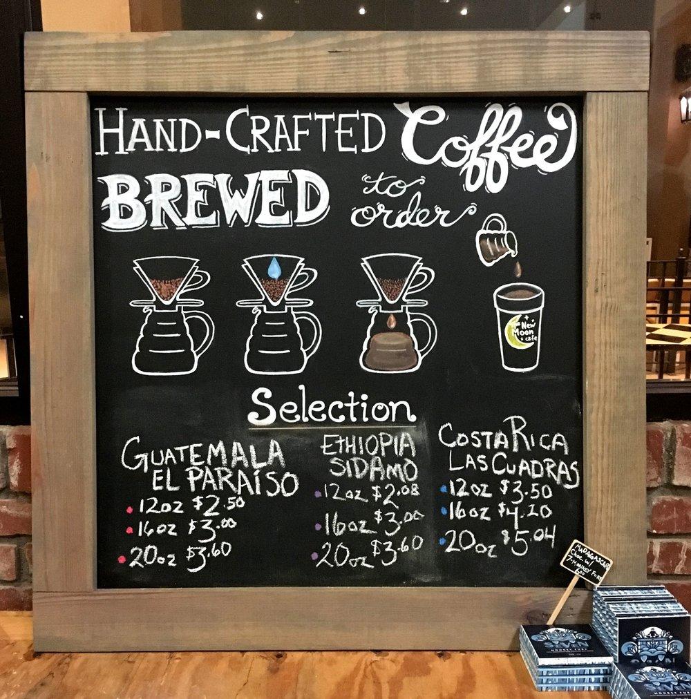 augustacoffeeoptions.jpg