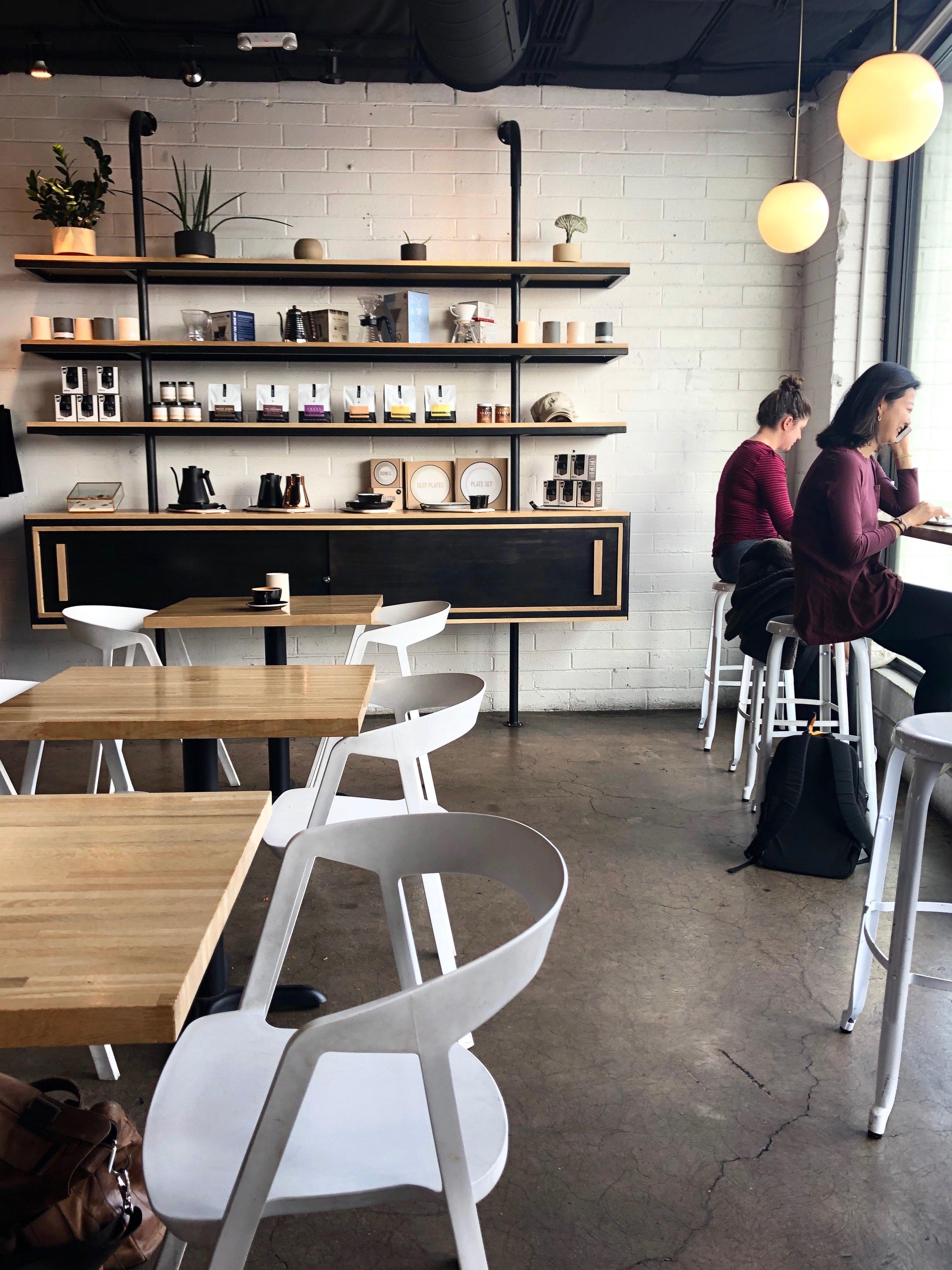 — VegasNv CoffeeLas Hunch Coffee Vesta 8n0wOXPk