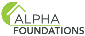 AlphaFoundations_Logo1.png