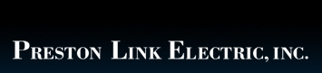 Preston_Link_Electric_Logo.jpg