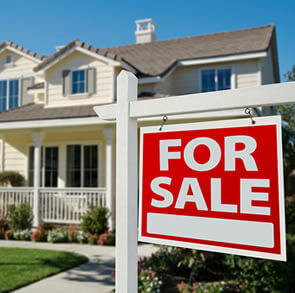 Pre Purchase Inspection - Pre-Purchase Inspection provides the buyer peace of mind and some insight as to the condition of the home and what, if any, corrections or repairs may be needed. We want to insure that your home is in favorable operating condition before you move in, and you have some idea of what may be required in the future.
