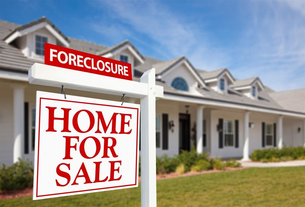 Foreclosure - Mortgage lenders can be better informed about property issues by a professional home inspection. Thousands or more dollars may be lost by roof and plumbing leaks, unsecured entry points and other issues that may be avoided. It also allows for better budgeting when addressing repair issues.