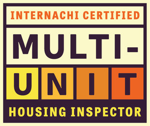 certified+multi+unit+housing+inspector.jpg