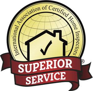 InterNACHI+Superior+Service.jpg