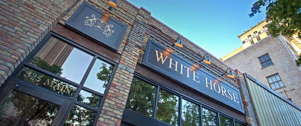 59-WhiteHorse59.jpg
