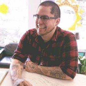 261b7839b152c Artists and Staff — 1001 Troubles Tattoo