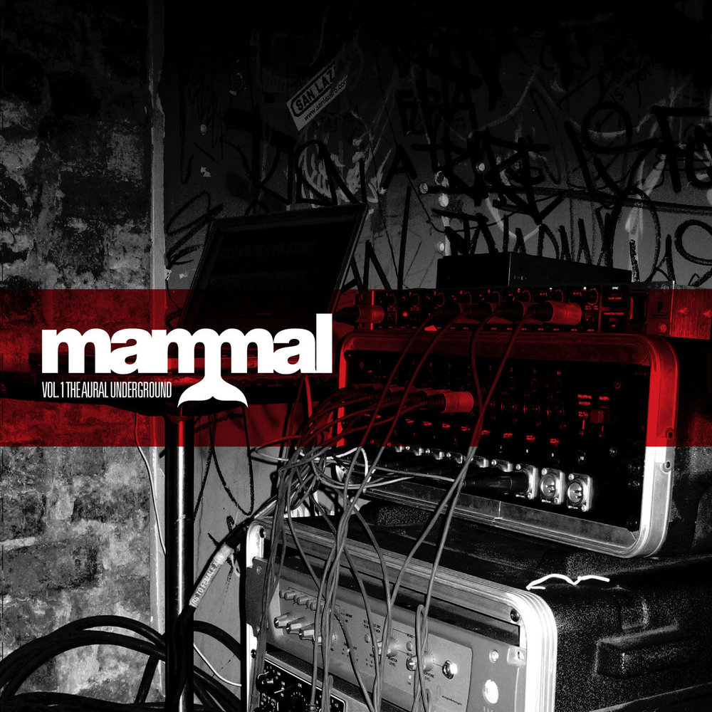 vol-one-mammal_mk2.jpg