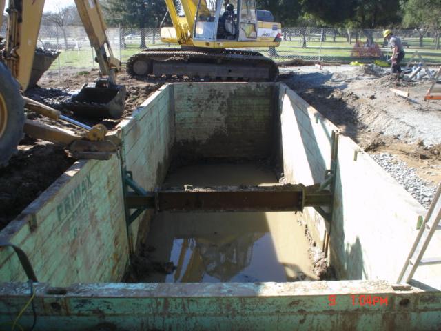 Vault Application 30'Lx10'Wx10'D Hayward, CA.JPG