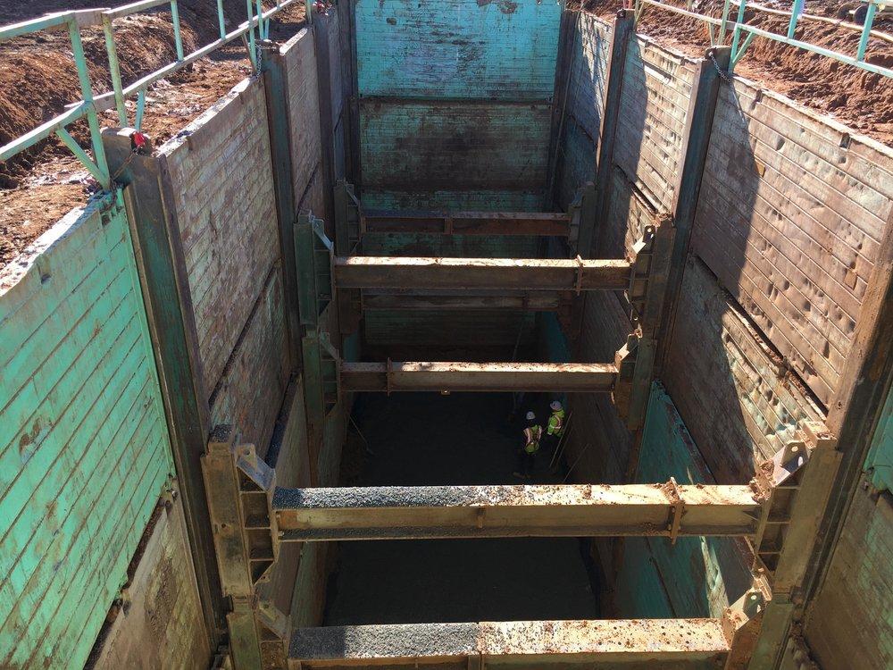 Vault 85'x17'x39D - Palo Alto 05_1.JPG