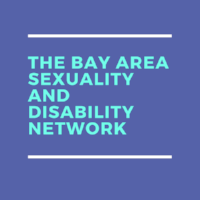 Bay Area Sexuality and Disability Network