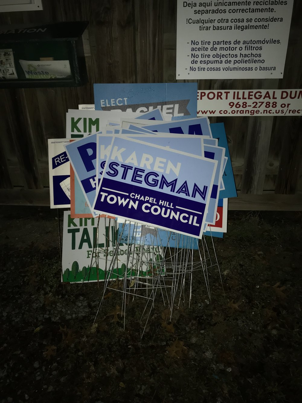 collected Yard signs.jpg