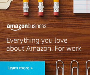 Amazon Business Banner.jpg