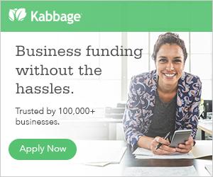 Kabbage.jpg