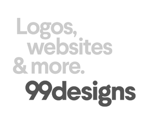 99designs.png