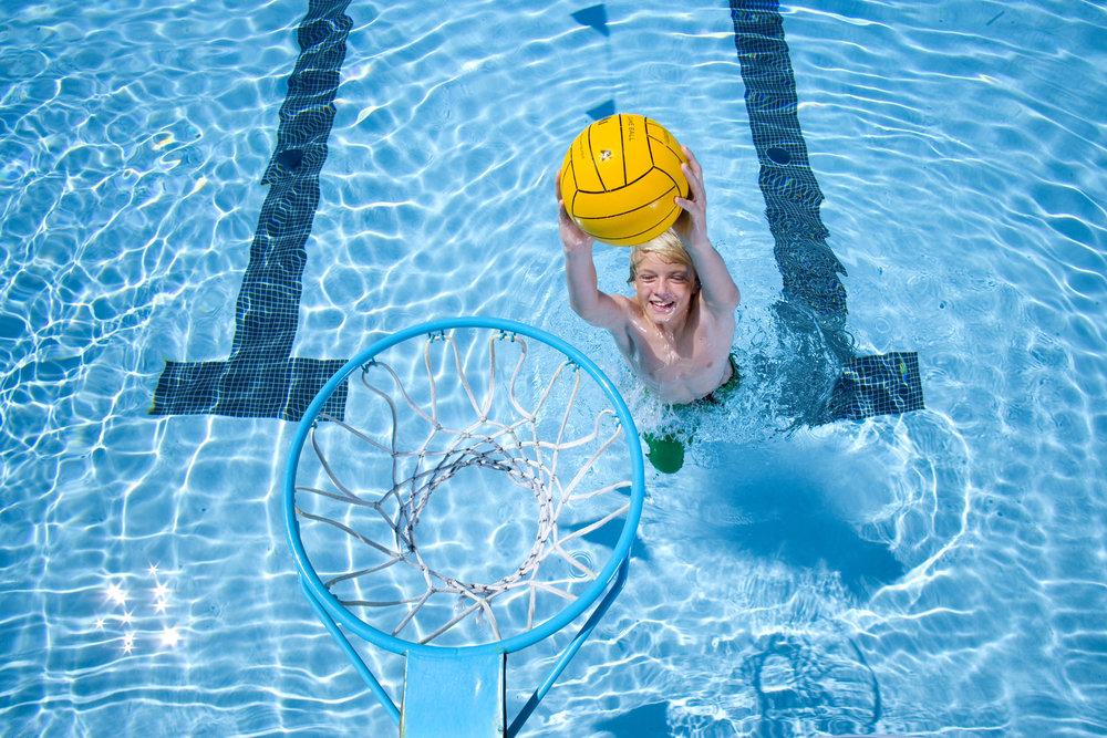 Game Pools -