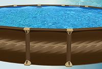 Verano Pool -