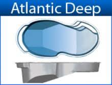 Atlantic Deep.jpg