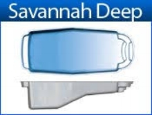 Savannah Deep.jpg