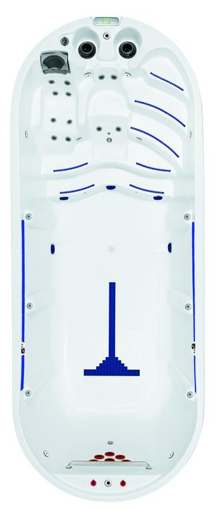 Aquafit Pro.png