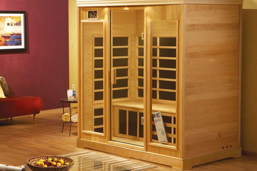 B830_small_infra_sauna_finnleo.jpg