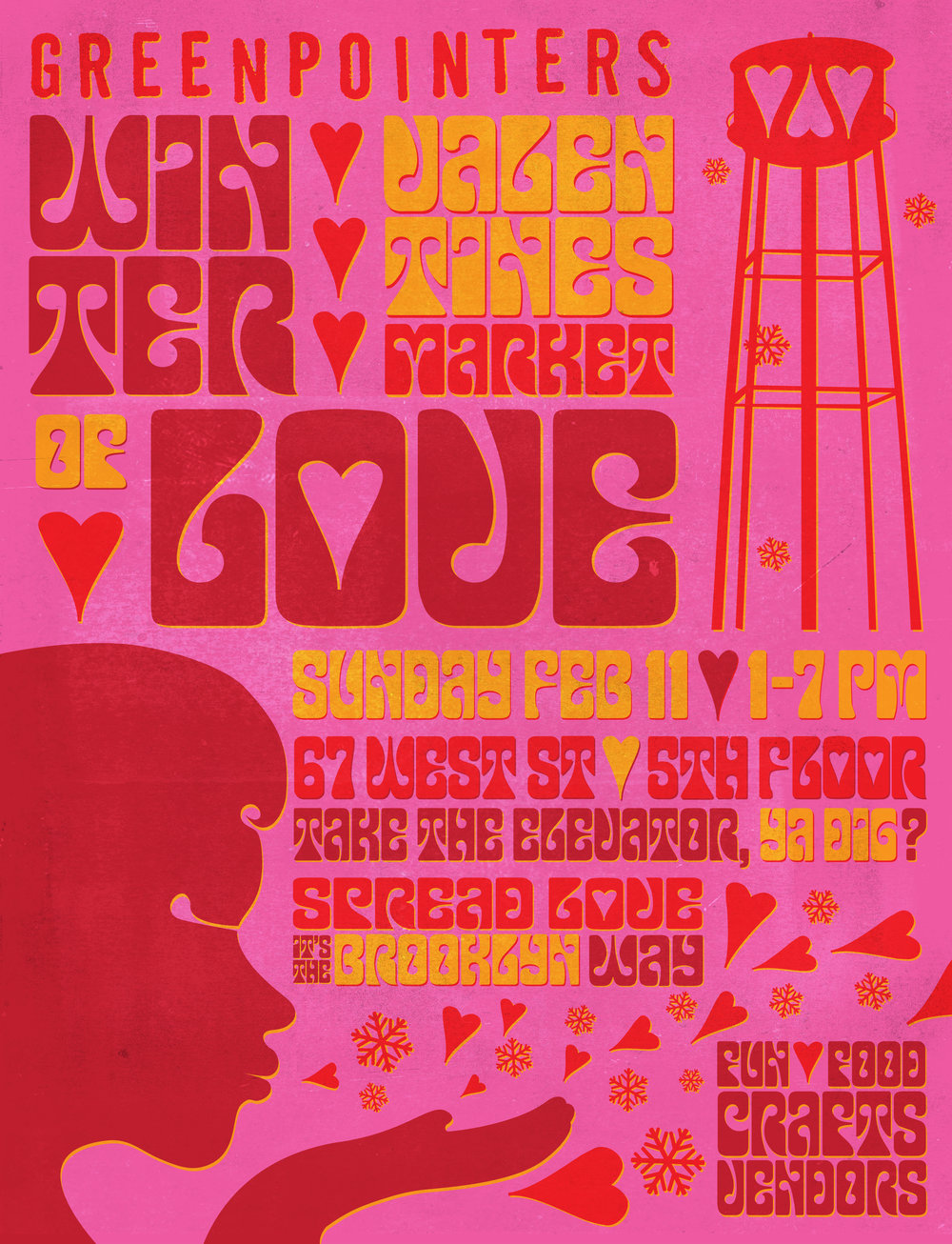 Winter Of Love 01 - Lettersize Vertical.jpg