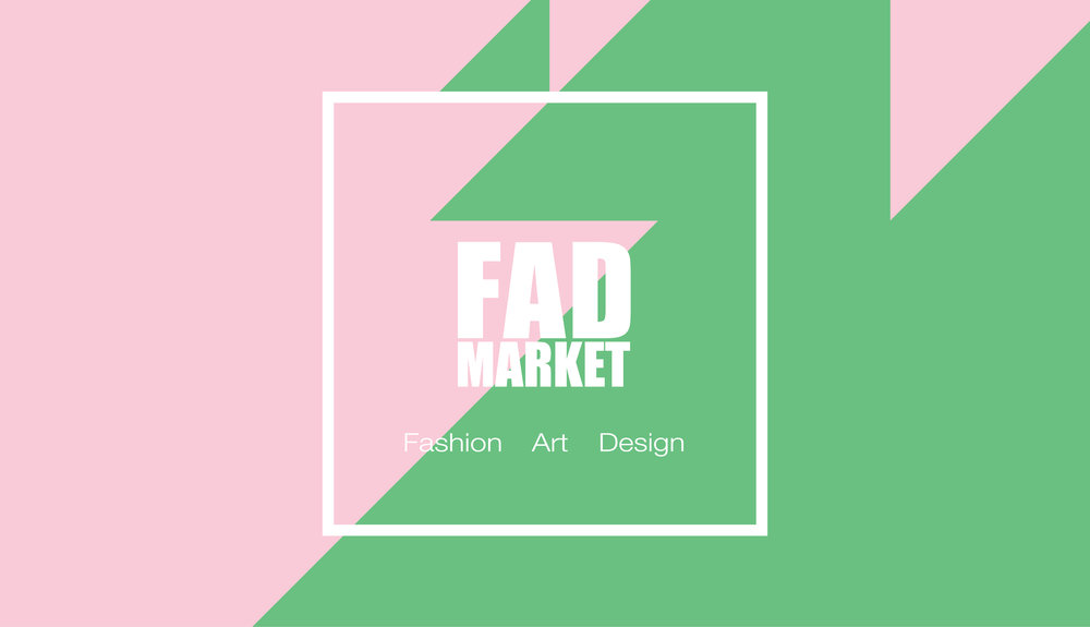 FAD_ flyer_design_spring2018_NYCBanner-01.jpg