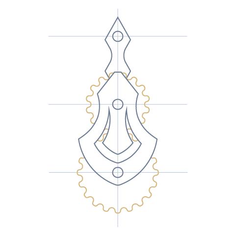 Interactive-Designer-Icon
