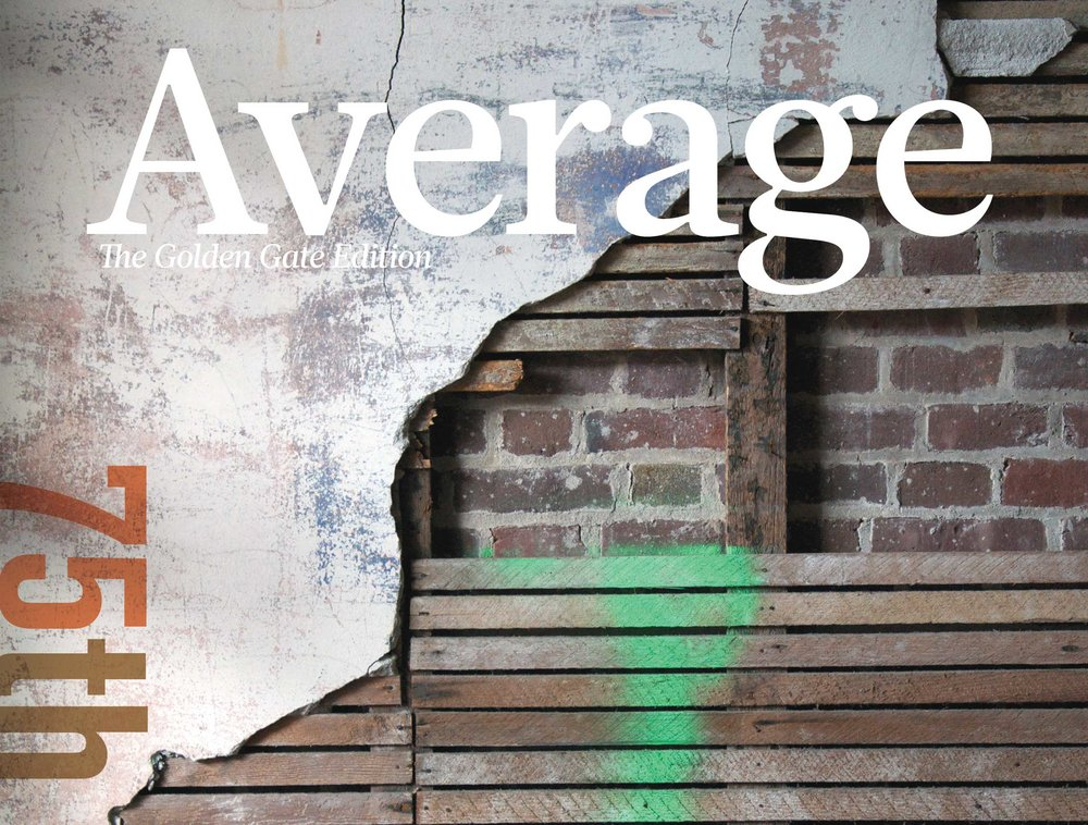 AVERAGE FOR-SITE